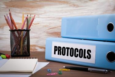 protocols (002)