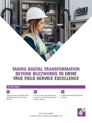 white-paper-digital-transformation-beyond-buzzwords