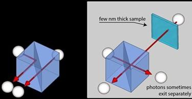 nanoscale-measurement