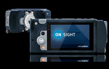 Onsight Smartcam
