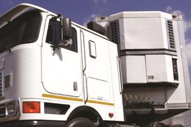 FMCSA On Track To Initiate E-Log Mandates