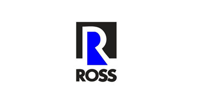 Pharmaceutical Process Equipment Provider - Charles Ross and Son Company