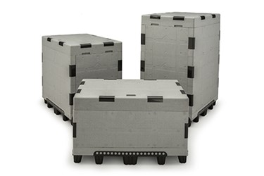 Peli BioThermal Announces Availability Of Its New CoolPall