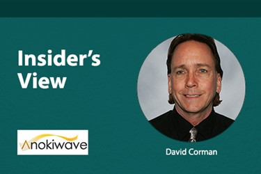 insiders-view-DC-anokiwave