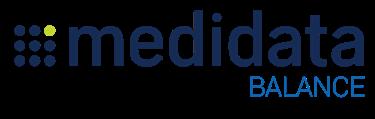randomization and trial supply management (RTSM) - medidata balance