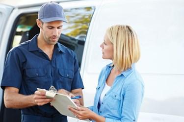 Field Customer Service