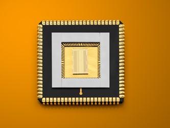 CMOS Single-Photon Avalanche Diode (SPAD): SPAD2L192