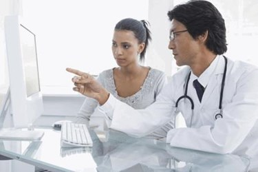 Lilly Makes It Easier For Physicians To Become Investigators