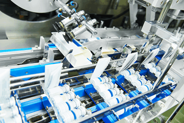 How To Successfully Manage Packaging And Labeling During Pharma Product Launches