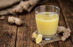 juice iStock-1196425329