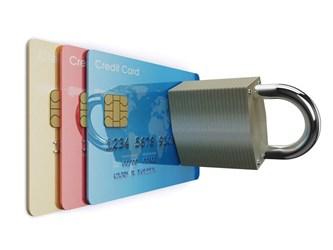 PCI Add P2PE Standard