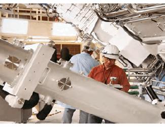 Understanding LIDT Laser Optics For High Power Lasers