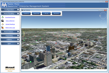 Mobile_Software___3D_GPS_screen_3_8390