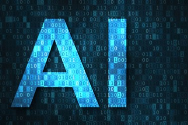 Will AI Make Clinical Trials Faster & More Efficient?