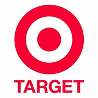 Target Adds Personalized Offers To Cartwheel Mobile App