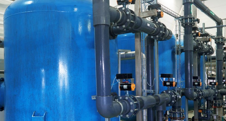 4 Misconceptions Of AOP For Wastewater Treatment