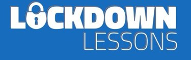 lockdown-lessons