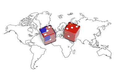 US-ChinaDice