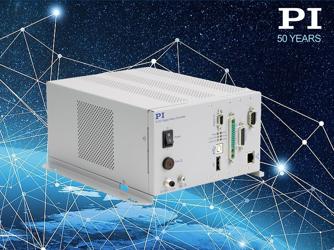 E727_high-performance-controller_highres