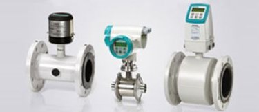 What Are The Advantages And Disadvantages Between A Mechanical Flow Meter And A Magnetic Flow Meter?