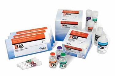 E.coli Pathogen Detection: Atlas® E.coli O157:H7 EG2 Detection Assay