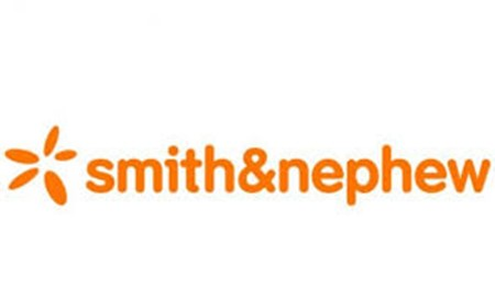 smith nephew plc