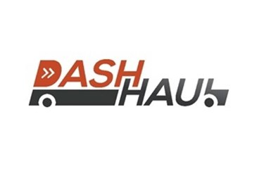 gI_62366_dashhaul_logo 4.