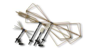 biconical-antennas