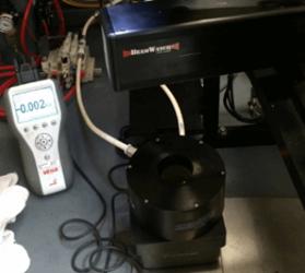 Intro to Laser Management: Laser Profiling 101