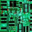 transistors_225x225