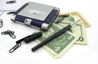 HTO Calculator And Money