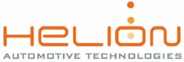 Helion Automotive Technologies