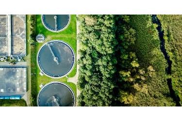 Smith_wastewatertreatementplant_feature.jpg