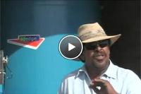 Video: AdEdge Arsenic Removal Treatment System - Customer Testimonial, Anthony, NM