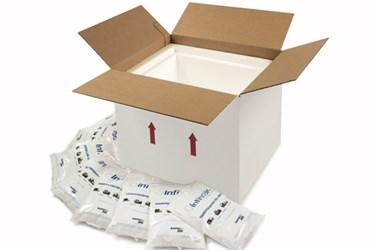 packaging-outside.jpg