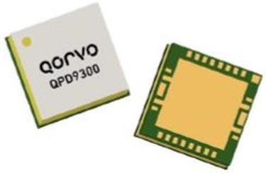 QPD9300 Image