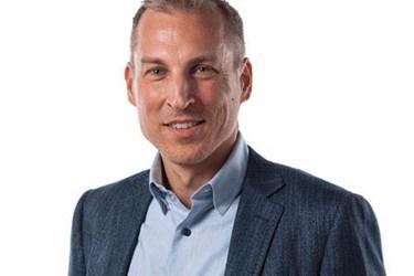 Chris Mele, Co-founder & Managing Partner, Software Pricing Partners