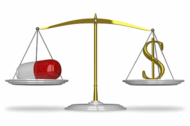 5 Tips For Orphan Drug Development In A Price-Sensitive Payer Environment