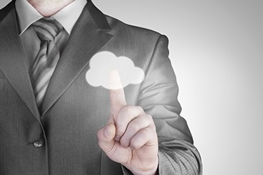 SaaS: Built To Last Or Built To Lose? The Growing Opportunity For On-Premise Vendors