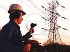 Ultrasonic Predictive Maintenance Surveys
