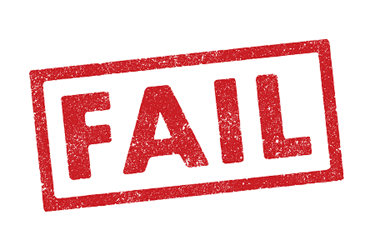 How To Respond To A Failed Batch In A Virtual Supply Chain