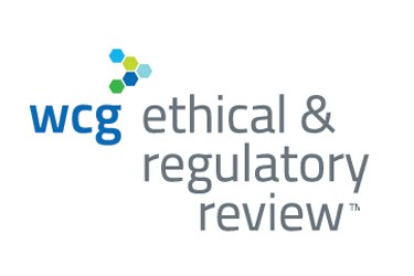 Ethical & Regulatory Review