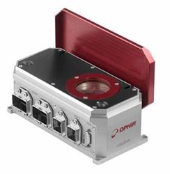 Helios Laser Power Meter