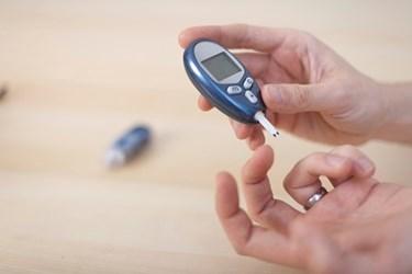 Diabetes Clinical Trials