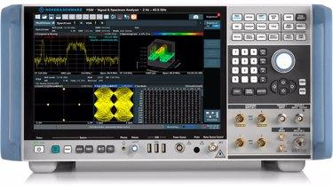 FSW-Signal-Spectrum-Analyzer_49176_05_img01