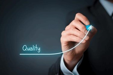 Using Quality Tools To Build A Cohesive R&D Environment