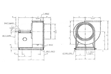 blower_diagram