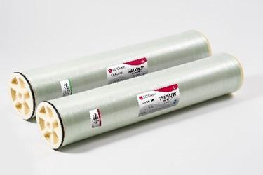 NanoH2OTM reverse osmosis