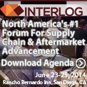 Now in its 14th year, INTERLOG is unlike any other service management event.
