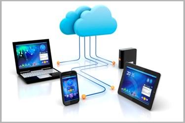 Cloud Communications